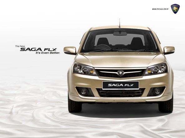 sagaflx-1-1600x1200